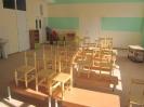 Школа - Детскй сад в мкр.24