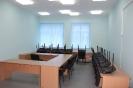 Средняя общеобразовательная школа по ул. Иосифа Каролинского